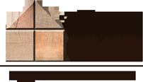 Строительство домов | Декинг